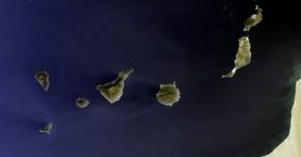 imagen-satelital-de-las-islas-canarias-2005.jpg1.jpg