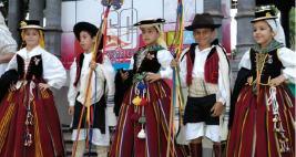 93-trajes-tipicos-canarias