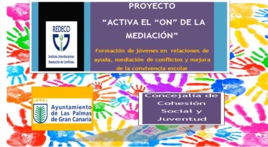 Activa-On-Mediacion-Ayuntamiento-LPGC.jpg