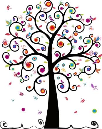 árbol_vida.jpg