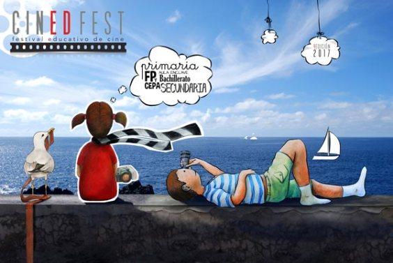 Cartel-Cinedfest