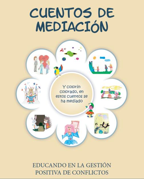 CUENTOS MEDIACIÓN.png