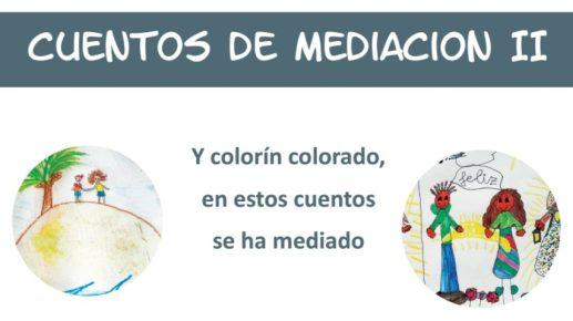 CuentosdeMediaciónII-n92c1hb6vlkcayfq94iludfjdw120pedgmcqdnxus8.jpg