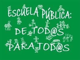 dibus-escuela-pc3bablica