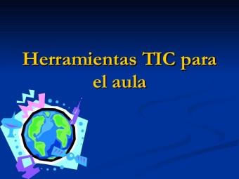 herramientas-tic-para-el-aula-1-728