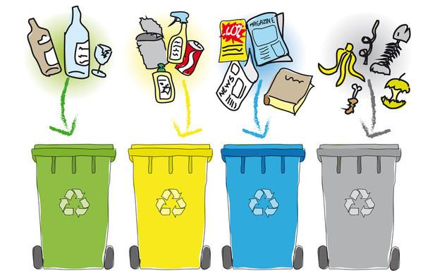 Quiz-testez-connaissances-recyclage_0_1400_394.jpg