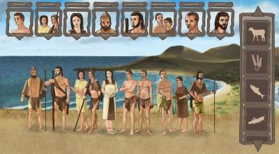 sociedad-aborigen