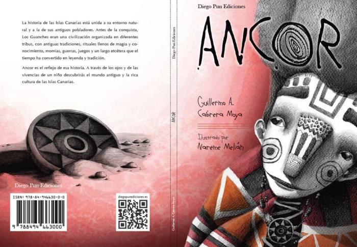 ancor2.jpg
