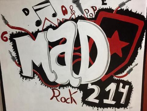 mad214