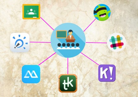 top-educational-apps