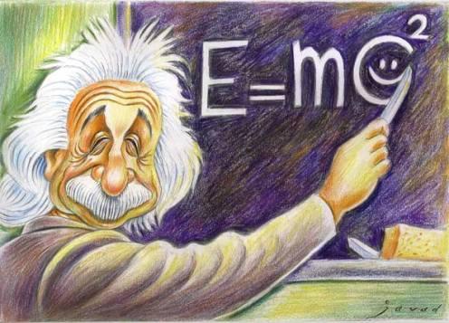 fisica-4-einstein-carita-feliz.jpg