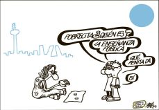 Forges2
