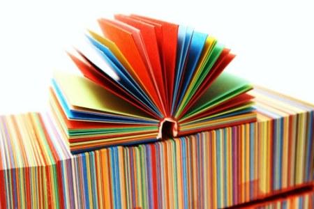 libros_cuentos_infantiles.jpg
