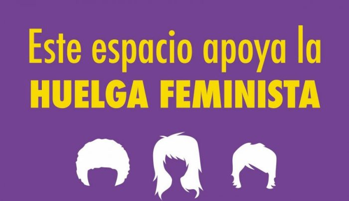 huelga-feminista-logo-850x491