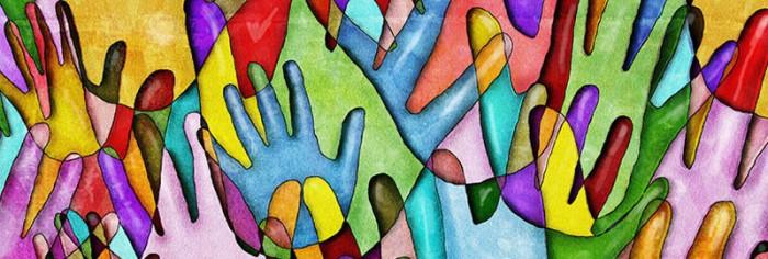 manos-colores2.jpg
