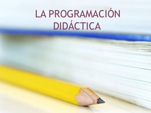 programacin-didctica-1-728.jpg