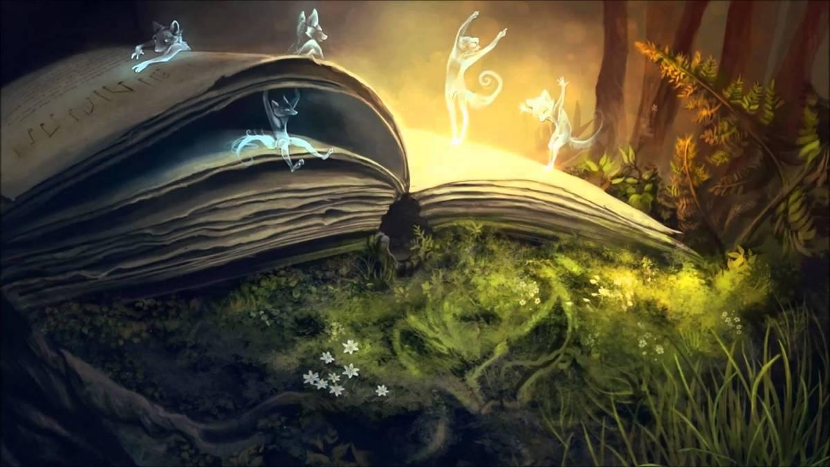 ¡Leer es un placer! (propuestas prácticas para enamorarse de la lectura)