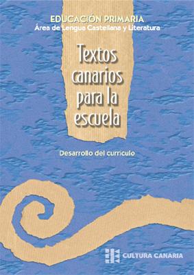 portada_textos_canarios_para_la_escuela_copiar.jpg