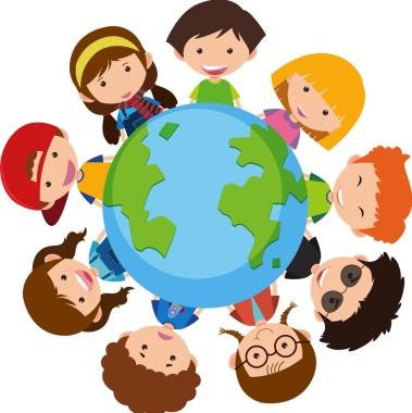 mundo_niños