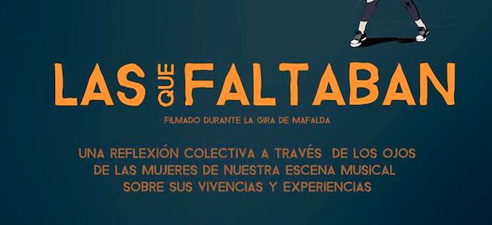 FALTABAN.png
