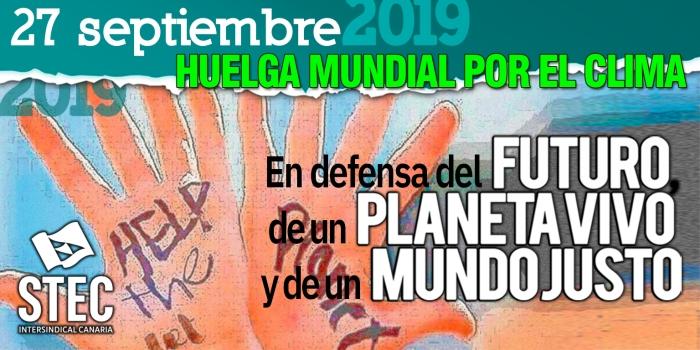 Banner_Huelga_27S_Emergencia_Climatica_STEC