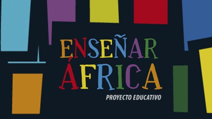 EnseñarAfrica