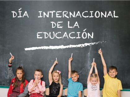 Día-Internacional-de-la-Educación-WP