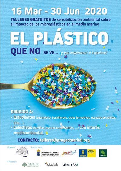 El plastico_opt (1)