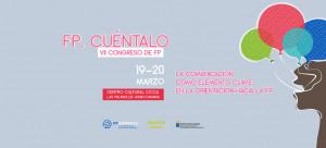 200226_FPEMPRESA_cabecera_congreso2-300x136