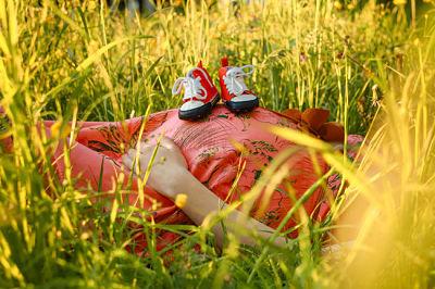 05-28_dia-internacional-salud-mujeres_embarazo_m_opt