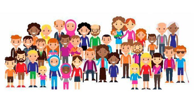 Día de la Familia | Escuela Canaria