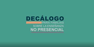 familias_opt