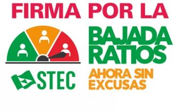 https://www.change.org/p/consejer%C3%ADa-de-educaci%C3%B3n-del-gobierno-de-canarias-firma-por-la-bajada-de-ratios-ahora-sin-excusas?recruiter=87692968&utm_source=share_petition&utm_medium=copylink&utm_campaign=share_petition